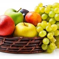Отдушка  Зеленые фрукты. 10 г