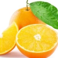 100г. Отдушка апельсин.