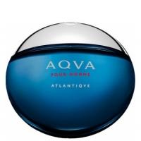 Парфюм. отдушка Bvlgari  Aqva Pour Homme Atlantiqve (man)10 г