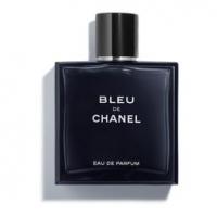 Парфюм. отдушка Chanel-Blue de Chanel (m)10 г