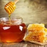 Отдушка Липовый мед, 10г