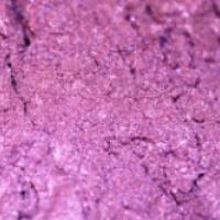 Пигмент перламутровый Фиолетовый, 10г