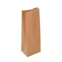 Крафт-пакет 100*70*265мм