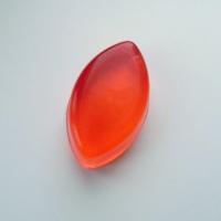 Пластиковая форма Классика 0404