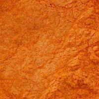 Пигмент перламутровый оранжевый, 5г