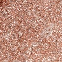Пигмент перламутровый золотисто-бежевый с розовым отливом, 5г