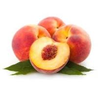 Масло персиковой косточки, рафинированное. 1л