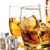 50г. Отдушка Виски
