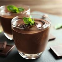 Отдушка Шоколадное молочко. 10г