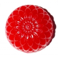 Пигмент Лесная ягода (Orissa). 10г